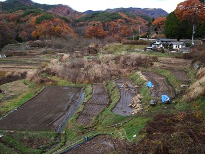 091114masutomi_soratsuchi.JPG