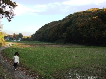 100805noryoku_child.JPG