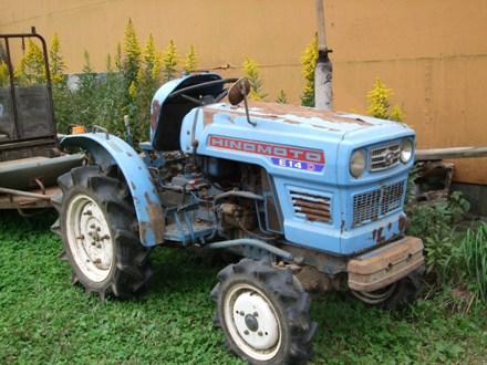 100805noryoku_tractor.JPG