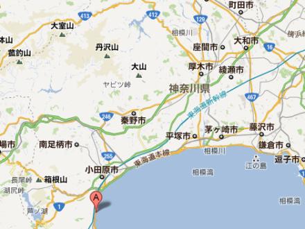 120318nefugawa_map.PNG