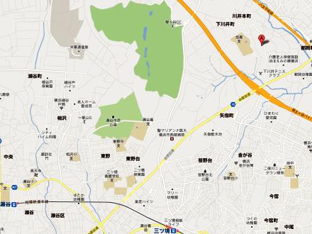 120320yukinoka_map440x330.PNG