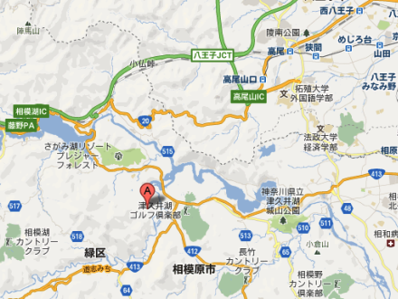 120412sudo_map.PNG