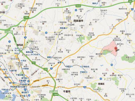 120504chibashiyatou440.jpg