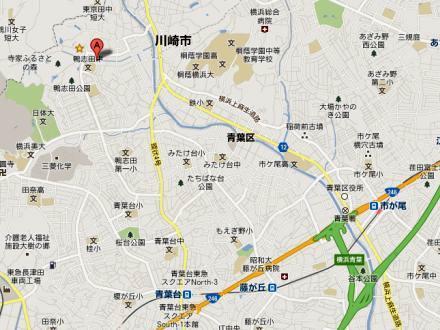 120524jike_map.jpg
