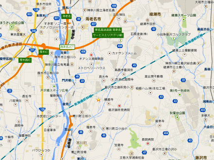 140703aihara-map.png