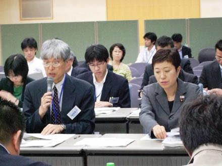 2011_051300010007-2.JPG