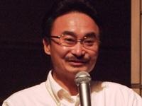 2011_0828VISIONS0026-2.JPG