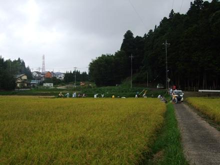 2011_09110102.JPG