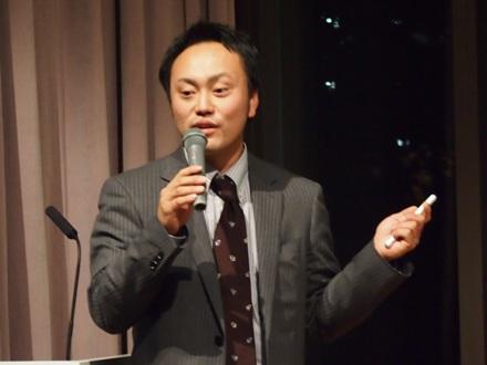 2012_01240180.JPG