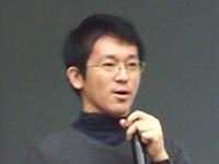 2012_02190113.JPG