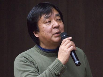 2012_02190201.JPG