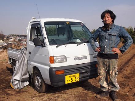 2012_03200005.JPG