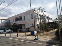 2012_03250003.JPG