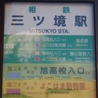 2012_03250025.JPG