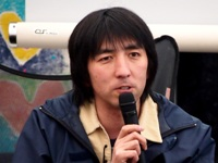 2012_0422fu0047.JPG