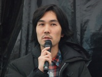 2012_0422fu0057.JPG