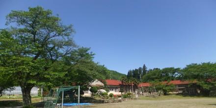 2012_0513shimosato0003.JPG
