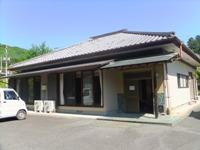 2012_0513shimosato0004.JPG