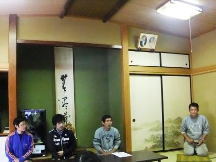 2012_0513shimosato0011.JPG