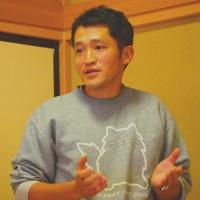 2012_0513shimosato_p0020.JPG