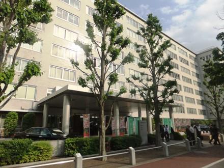 2012_0516nousui-f0002.JPG