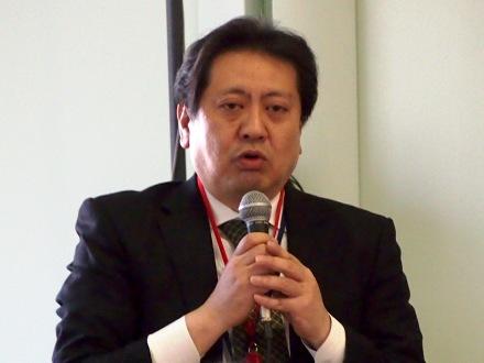 2012_0516nousui-p0002.JPG