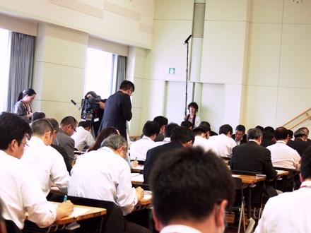 2012_0516nousui-p0005.JPG