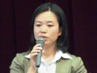 2012_0516nousui-p0012.JPG