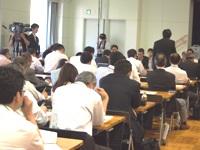 2012_0516nousui-p0021.JPG