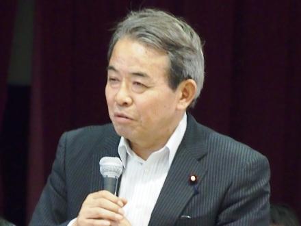 2012_0516nousui-p0026.JPG