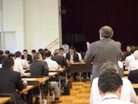2012_0516nousui-p0031.JPG