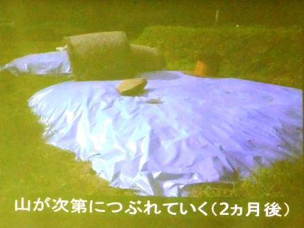 2012_0517namagami0144.JPG