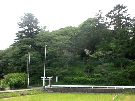 2012_0524jike0010.JPG