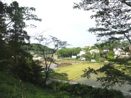 2012_0524jike0033.JPG