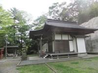 2012_0524jike0035.JPG