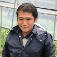 2012_0609shimosatof0053.JPG