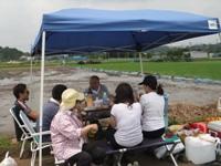 2012_0625chigao0019.JPG