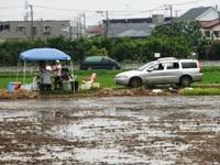 2012_0625chigao0026.JPG