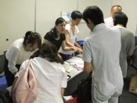 2012_0711nouken0003.JPG