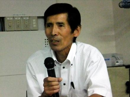 2012_0711nouken0033.JPG