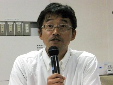 2012_0711nouken0044.JPG