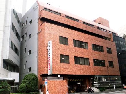 2012_0711nouken20004.JPG