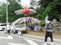 2012_0715shimosato0007.JPG