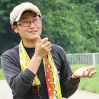 2012_0715shimosato0047.JPG