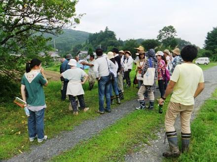 2012_0715shimosato0065.JPG
