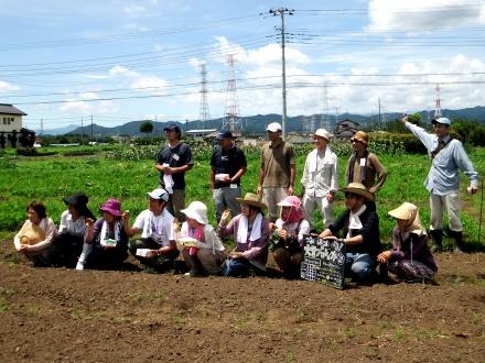 2012_0716tsurugasima0042.JPG