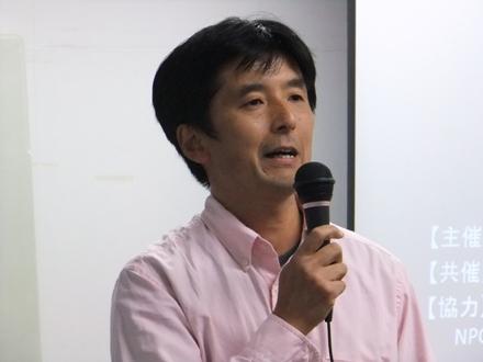 2012_1020APC-f0012.JPG