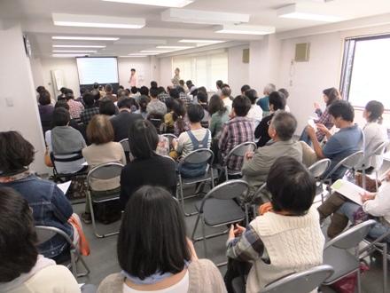 2012_1020APC-f0019.JPG