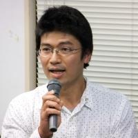 2012_1020APC-f0112.JPG