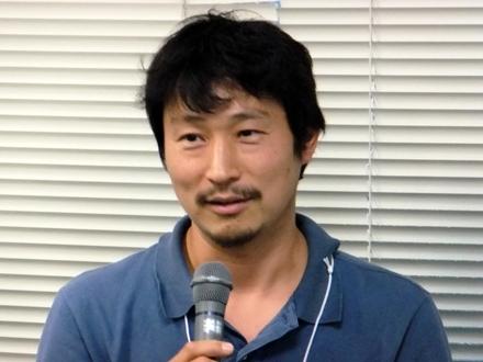 2012_1020APC-f0117.JPG